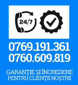 Service aer conditionat reparatii aer conditionat Bucuresti-Ilfov